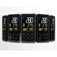 کنترلر دما E5-C امرن