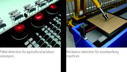 مشخصات فنی و کد های سفارش فتوالکتریک E3JK امرن omron