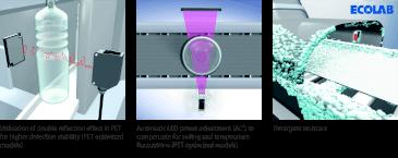 مشخصات فنی و كدهاى سفارش فتوالکتریک E3ZM-B امرن omron