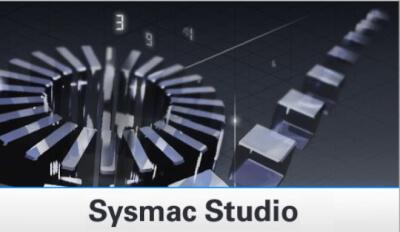 نرم افزار Sysmac Studio امرن Omron